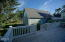 258 Bunchberry Way, Depoe Bay, OR 97341 - Deck