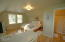 258 Bunchberry Way, Depoe Bay, OR 97341 - Carriage Room