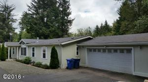 2742 NE 19th St, Lincoln City, OR 97367 - Street View