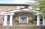 19007 SW Chesapeake Dr, Tualatin, OR 97062 - entry