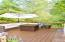 19007 SW Chesapeake Dr, Tualatin, OR 97062 - upper deck
