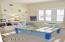 19007 SW Chesapeake Dr, Tualatin, OR 97062 - bedroom on main/ office