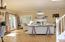 19007 SW Chesapeake Dr, Tualatin, OR 97062 - great room3