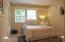 19007 SW Chesapeake Dr, Tualatin, OR 97062 - upper guest #2