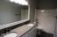 4152 SE Jetty Avenue, Lincoln City, OR 97367 - Bathroom 1