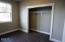 4152 SE Jetty Avenue, Lincoln City, OR 97367 - Bedroom 1