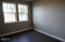 4152 SE Jetty Avenue, Lincoln City, OR 97367 - Bedroom 2