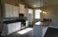 4152 SE Jetty Avenue, Lincoln City, OR 97367 - Kitchen 1.2