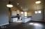 4152 SE Jetty Avenue, Lincoln City, OR 97367 - Kitchen