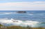 301 Otter Crest Dr #186 1/6 Share, Otter Rock, OR 97369 - 20-20160903_134306