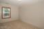 3041 SW Coast Ave., Lincoln City, OR 97367 - Bedroom #2
