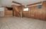 3041 SW Coast Ave., Lincoln City, OR 97367 - Bonus Room