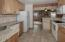 3041 SW Coast Ave., Lincoln City, OR 97367 - Kitchen