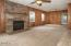 3041 SW Coast Ave., Lincoln City, OR 97367 - Great Room