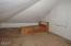 3041 SW Coast Ave., Lincoln City, OR 97367 - Loft