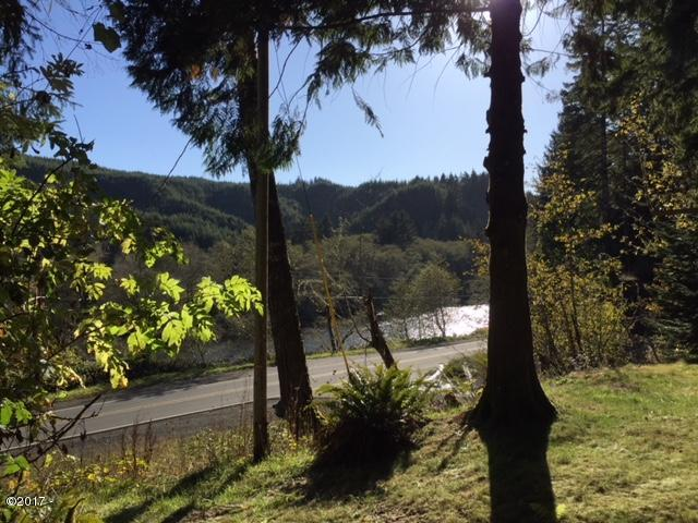 4023 Siletz Hwy, Lincoln City, OR 97367 - IMG_6250