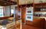 7221 NW Logan Road, Lincoln City, OR 97367 - Kitchen 1.4