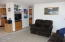 2166 NW Jetty Ave, Lincoln City, OR 97367 - Living Room