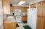 2166 NW Jetty Ave, Lincoln City, OR 97367 - Kitchen