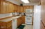 2166 NW Jetty Ave, Lincoln City, OR 97367 - Kitchen View 2