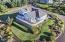 990 Highland Circle, Waldport, OR 97394 - Bedroom 2