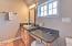 990 Highland Circle, Waldport, OR 97394 - Bedroom 3