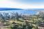 990 Highland Circle, Waldport, OR 97394 - Bay Bridge Ocea Views