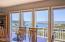 990 Highland Circle, Waldport, OR 97394 - Deck.