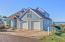 990 Highland Circle, Waldport, OR 97394 - Front