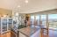 990 Highland Circle, Waldport, OR 97394 - Kitchen.