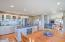 990 Highland Circle, Waldport, OR 97394 - Kitchen