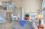 990 Highland Circle, Waldport, OR 97394 - Living Room.