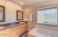 990 Highland Circle, Waldport, OR 97394 - Dining Room Views