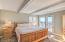990 Highland Circle, Waldport, OR 97394 - Dining Room Views.
