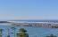990 Highland Circle, Waldport, OR 97394 - Living Room Views