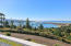 990 Highland Circle, Waldport, OR 97394 - From Loft