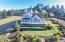 990 Highland Circle, Waldport, OR 97394 - Views North