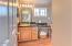 990 Highland Circle, Waldport, OR 97394 - Den Bonus Room Upstairs