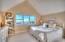 990 Highland Circle, Waldport, OR 97394 - Upstairs Family Room Loft