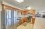 2906 NW Oceania Dr, Waldport, OR 97394 - Kitchen