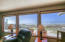 2906 NW Oceania Dr, Waldport, OR 97394 - View From Living Room