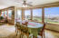 2906 NW Oceania Dr, Waldport, OR 97394 - Dining Room
