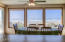 2906 NW Oceania Dr, Waldport, OR 97394 - Dining Room Views