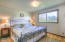 2906 NW Oceania Dr, Waldport, OR 97394 - Bedroom 2