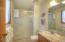 2906 NW Oceania Dr, Waldport, OR 97394 - Bathroom 2