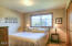 2906 NW Oceania Dr, Waldport, OR 97394 - Bedroom 3