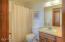 2906 NW Oceania Dr, Waldport, OR 97394 - Bathroom 3