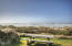 2906 NW Oceania Dr, Waldport, OR 97394 - Great Views From the Home