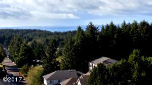 LOT 8900 SE Oar Drive, Lincoln City, OR 97367