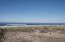 309 Salishan Dr, Lincoln City, OR 97367 - Backyard-Ocean View